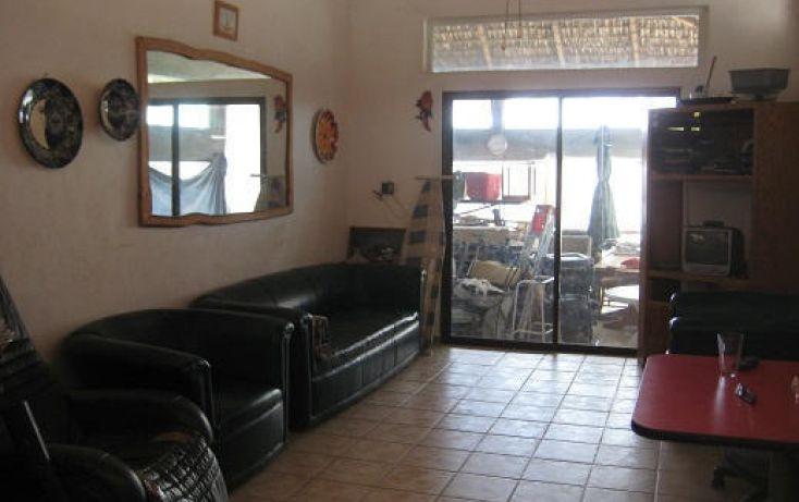 Foto de casa en venta en, la esperanza, la paz, baja california sur, 1132741 no 06