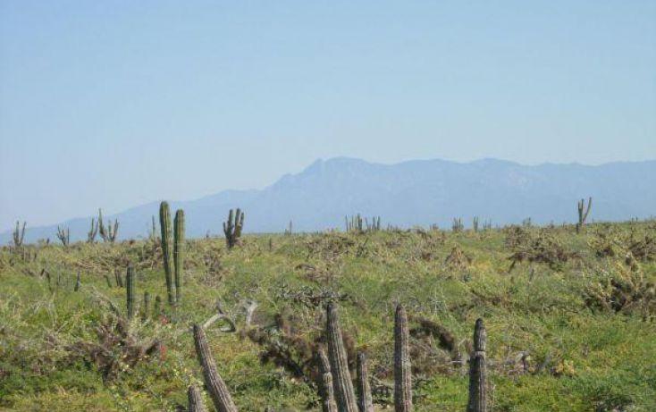 Foto de terreno habitacional en venta en, la esperanza, la paz, baja california sur, 1141709 no 08