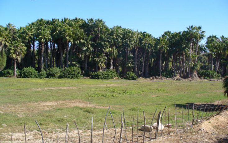 Foto de terreno habitacional en venta en, la esperanza, la paz, baja california sur, 1148461 no 02
