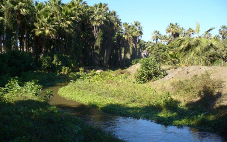 Foto de terreno habitacional en venta en, la esperanza, la paz, baja california sur, 1148461 no 04