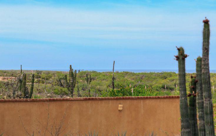 Foto de terreno habitacional en venta en, la esperanza, la paz, baja california sur, 1148891 no 01