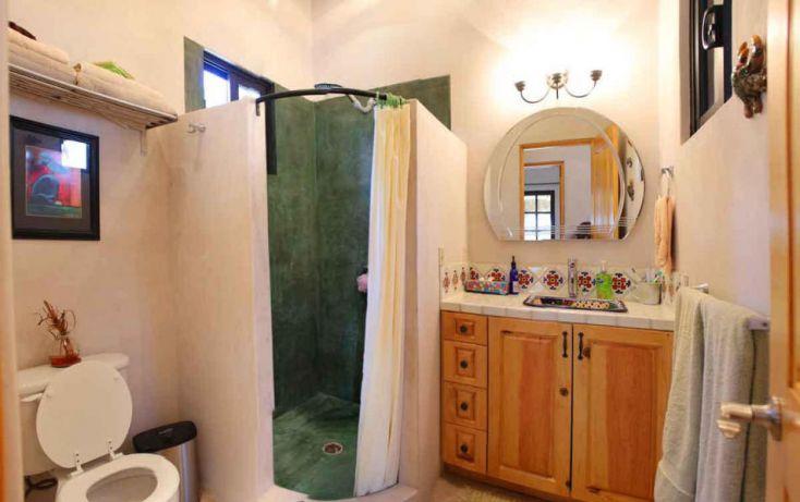 Foto de casa en venta en, la esperanza, la paz, baja california sur, 1163317 no 02