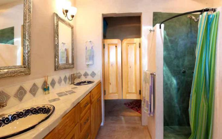 Foto de casa en venta en, la esperanza, la paz, baja california sur, 1163317 no 03