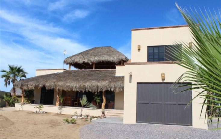 Foto de casa en venta en, la esperanza, la paz, baja california sur, 1163317 no 04