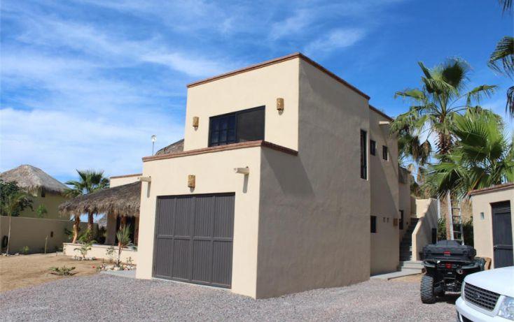Foto de casa en venta en, la esperanza, la paz, baja california sur, 1163317 no 05