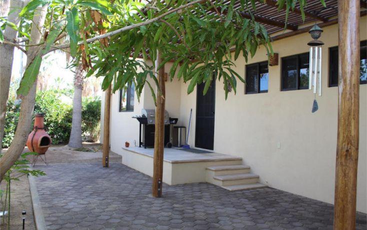 Foto de casa en venta en, la esperanza, la paz, baja california sur, 1163317 no 06