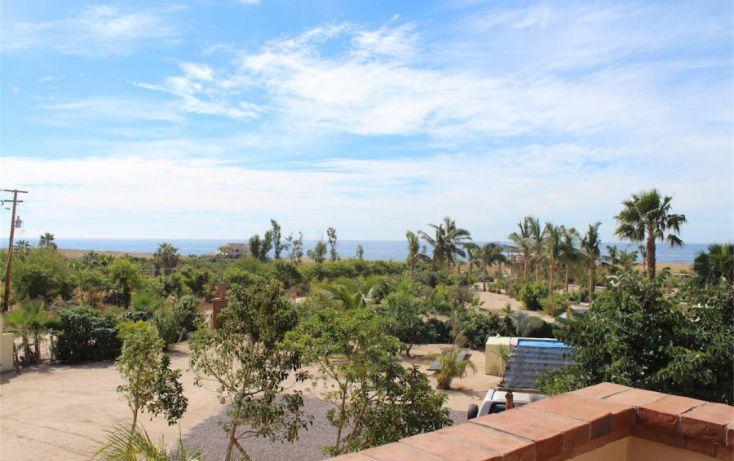 Foto de casa en venta en, la esperanza, la paz, baja california sur, 1163317 no 08