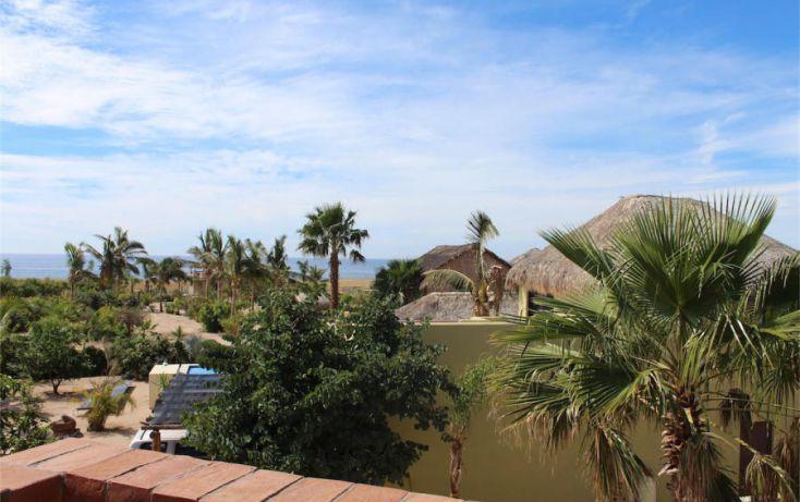 Foto de casa en venta en, la esperanza, la paz, baja california sur, 1163317 no 09