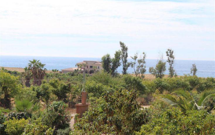 Foto de casa en venta en, la esperanza, la paz, baja california sur, 1163317 no 10