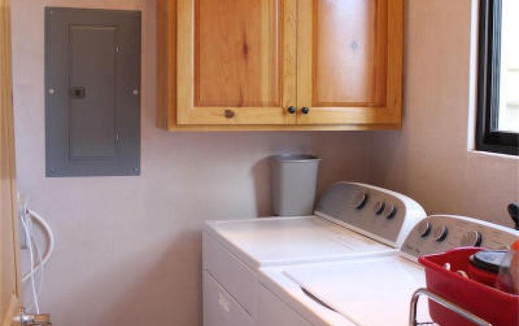 Foto de casa en venta en, la esperanza, la paz, baja california sur, 1163317 no 13