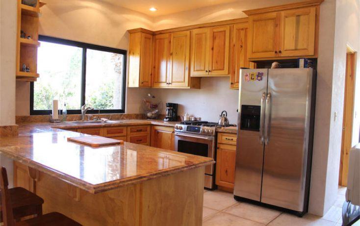 Foto de casa en venta en, la esperanza, la paz, baja california sur, 1163317 no 14