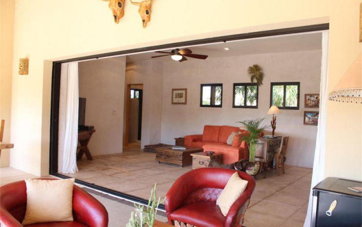 Foto de casa en venta en, la esperanza, la paz, baja california sur, 1163317 no 15