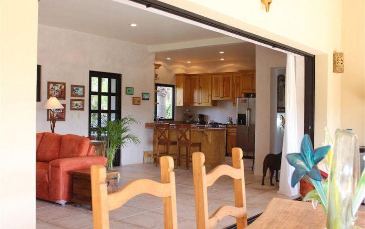 Foto de casa en venta en, la esperanza, la paz, baja california sur, 1163317 no 16