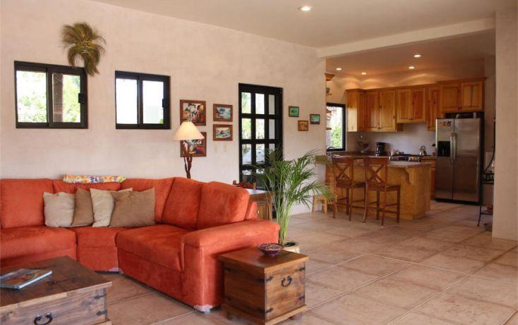 Foto de casa en venta en, la esperanza, la paz, baja california sur, 1163317 no 17