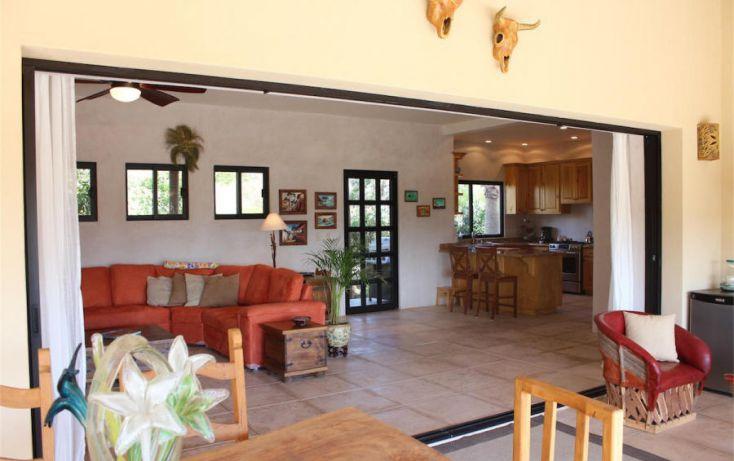 Foto de casa en venta en, la esperanza, la paz, baja california sur, 1163317 no 18