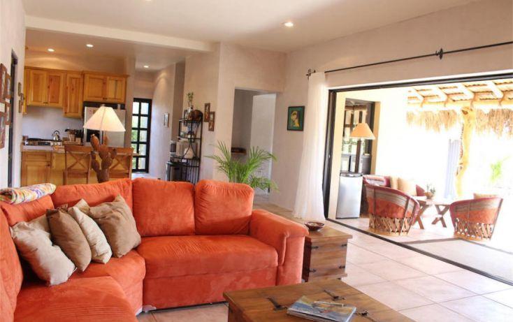 Foto de casa en venta en, la esperanza, la paz, baja california sur, 1163317 no 19