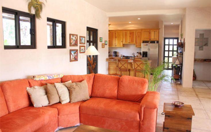 Foto de casa en venta en, la esperanza, la paz, baja california sur, 1163317 no 20