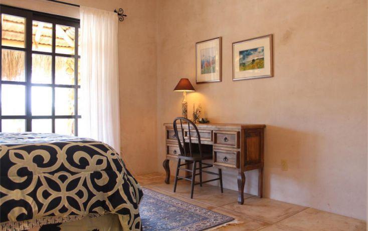 Foto de casa en venta en, la esperanza, la paz, baja california sur, 1163317 no 24