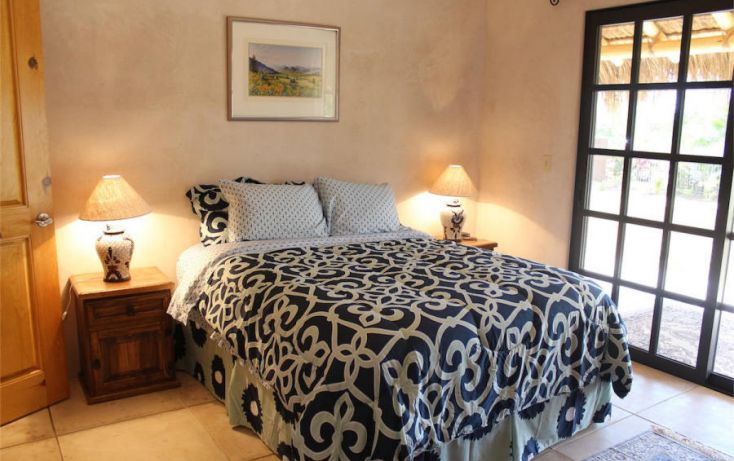 Foto de casa en venta en, la esperanza, la paz, baja california sur, 1163317 no 26