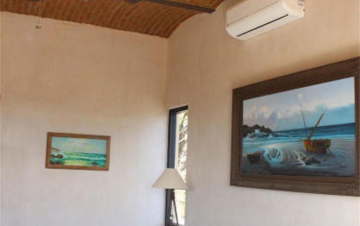 Foto de casa en venta en, la esperanza, la paz, baja california sur, 1163317 no 28