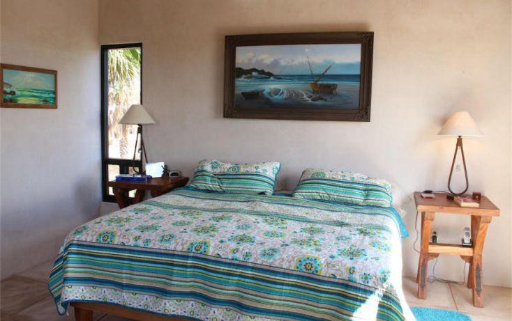 Foto de casa en venta en, la esperanza, la paz, baja california sur, 1163317 no 29