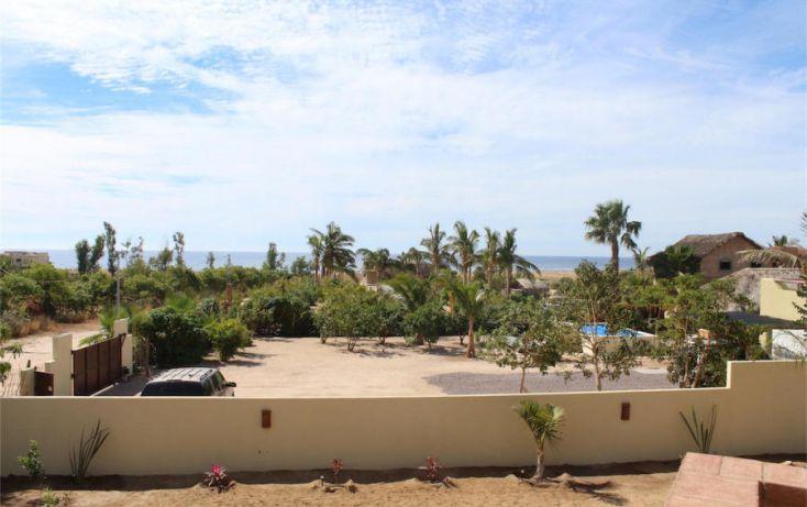 Foto de casa en venta en, la esperanza, la paz, baja california sur, 1163317 no 31