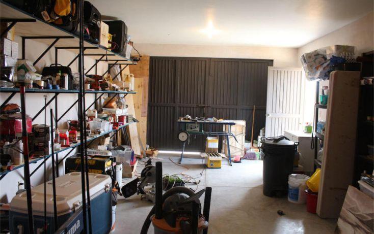 Foto de casa en venta en, la esperanza, la paz, baja california sur, 1163317 no 35