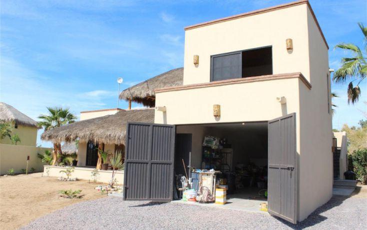 Foto de casa en venta en, la esperanza, la paz, baja california sur, 1163317 no 36