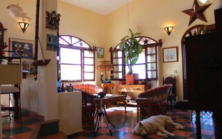 Foto de casa en venta en, la esperanza, la paz, baja california sur, 1165663 no 03