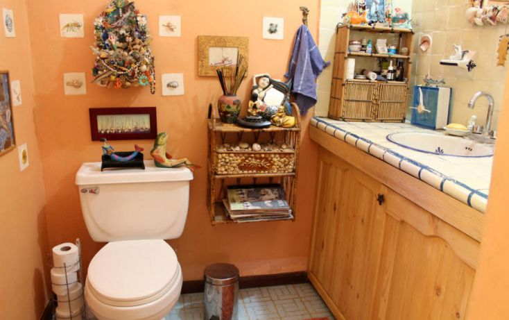 Foto de casa en venta en, la esperanza, la paz, baja california sur, 1165663 no 05