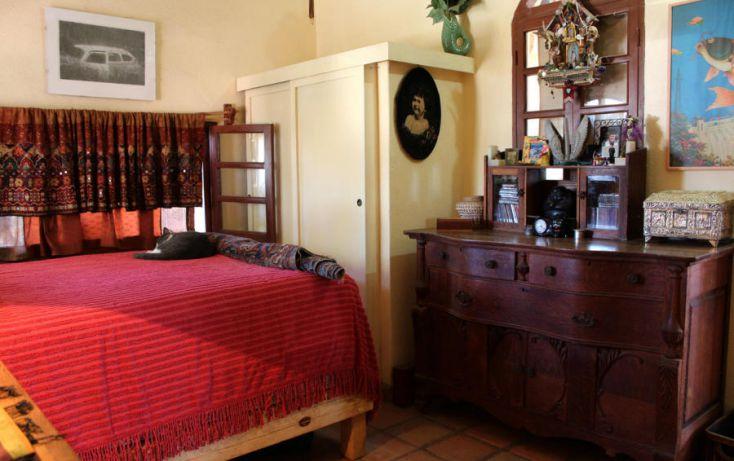Foto de casa en venta en, la esperanza, la paz, baja california sur, 1165663 no 06