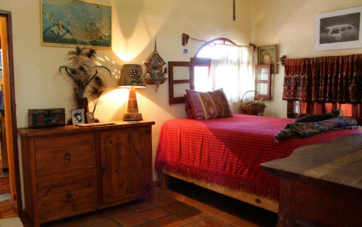 Foto de casa en venta en, la esperanza, la paz, baja california sur, 1165663 no 07