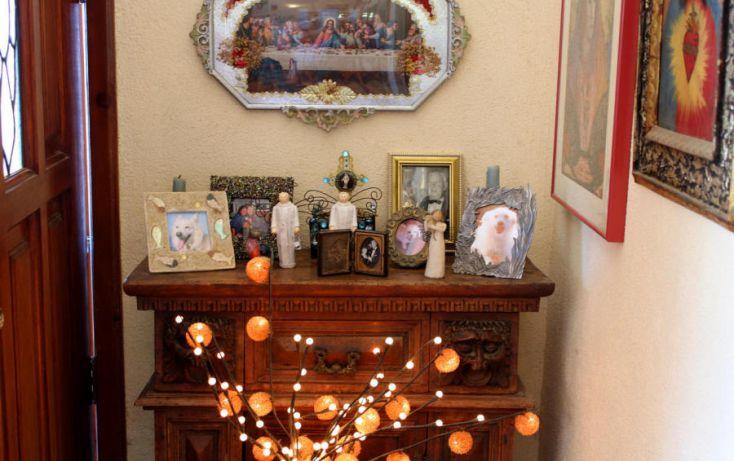 Foto de casa en venta en, la esperanza, la paz, baja california sur, 1165663 no 08