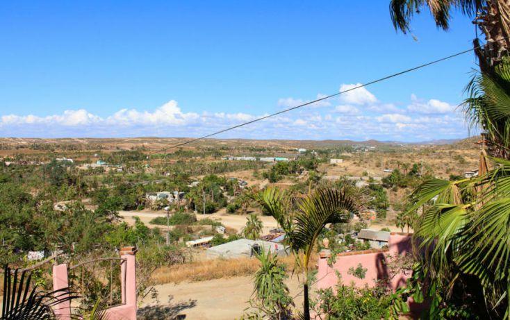Foto de casa en venta en, la esperanza, la paz, baja california sur, 1165663 no 10