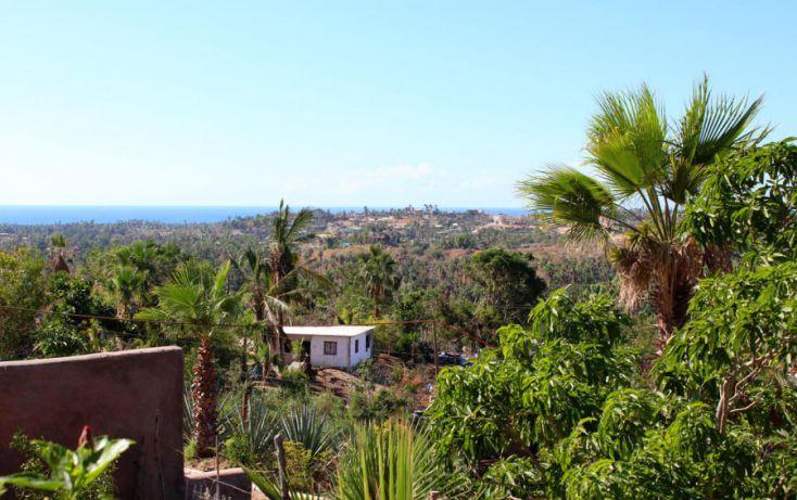 Foto de casa en venta en, la esperanza, la paz, baja california sur, 1165663 no 11