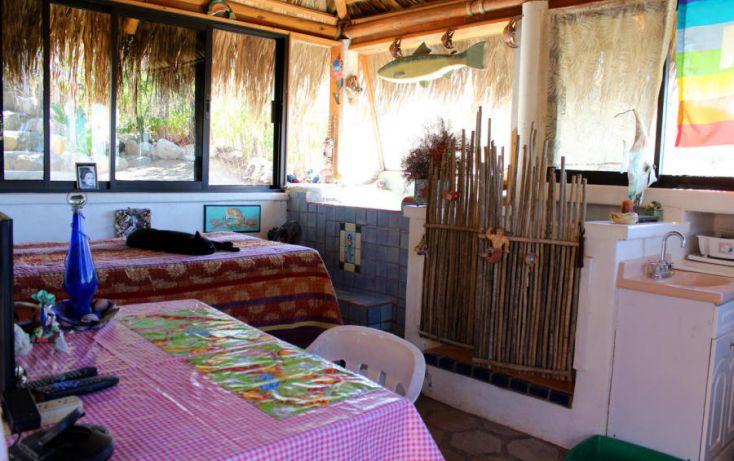 Foto de casa en venta en, la esperanza, la paz, baja california sur, 1165663 no 14