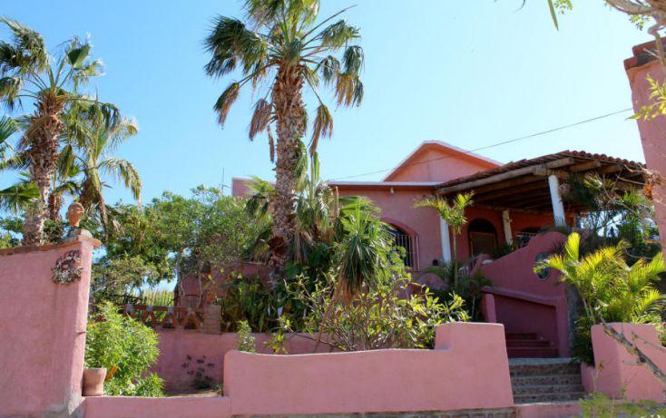 Foto de casa en venta en, la esperanza, la paz, baja california sur, 1165663 no 16