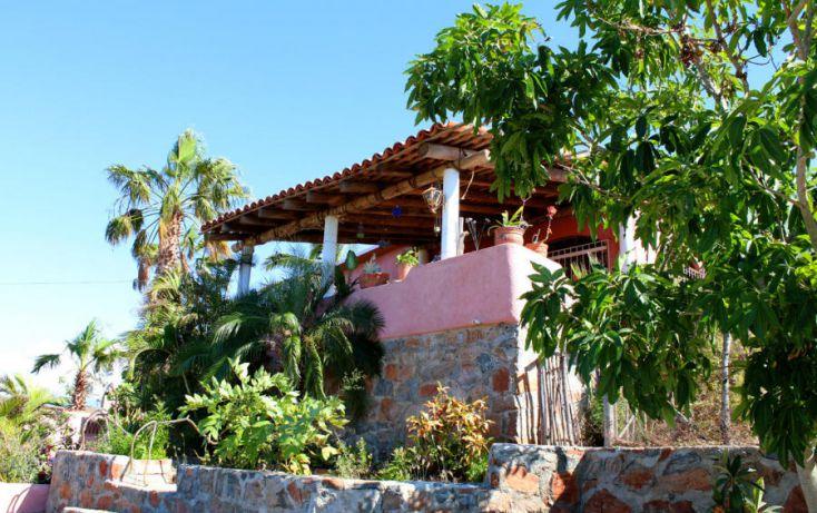 Foto de casa en venta en, la esperanza, la paz, baja california sur, 1165663 no 17