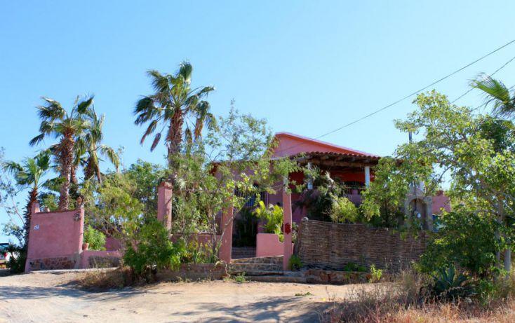 Foto de casa en venta en, la esperanza, la paz, baja california sur, 1165663 no 18