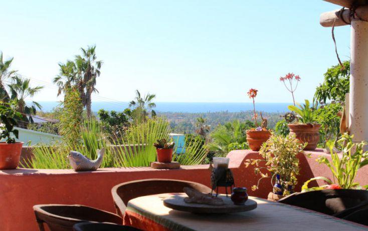 Foto de casa en venta en, la esperanza, la paz, baja california sur, 1165663 no 19