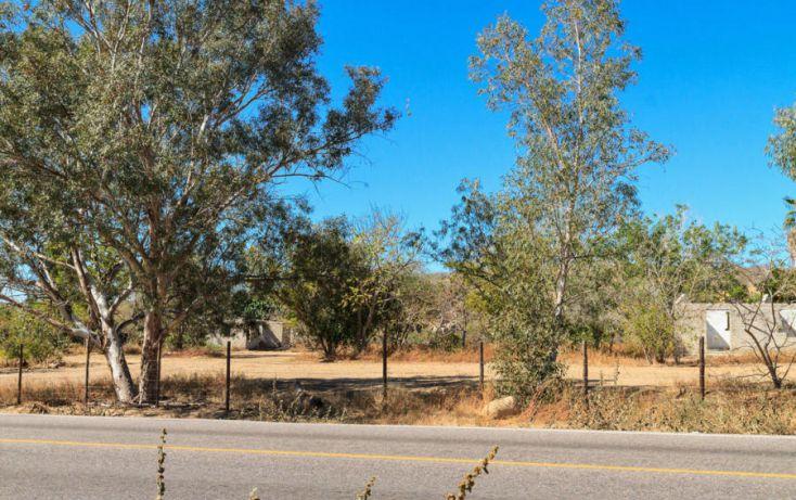 Foto de terreno comercial en venta en, la esperanza, la paz, baja california sur, 1170925 no 01