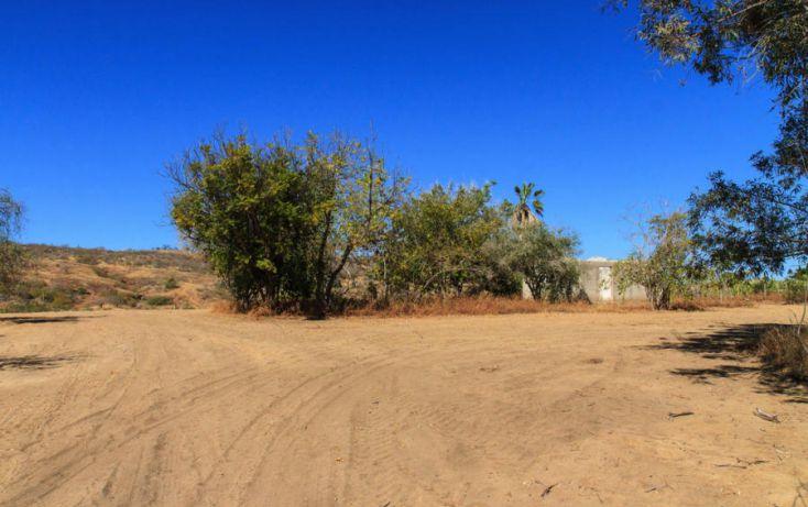 Foto de terreno comercial en venta en, la esperanza, la paz, baja california sur, 1170925 no 02