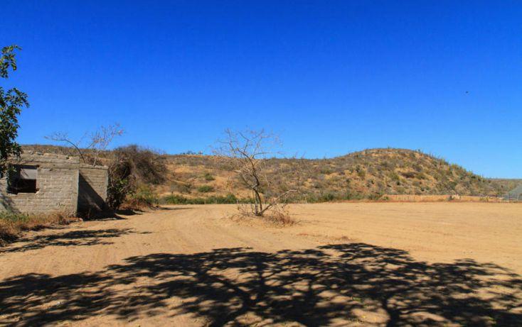 Foto de terreno comercial en venta en, la esperanza, la paz, baja california sur, 1170925 no 03