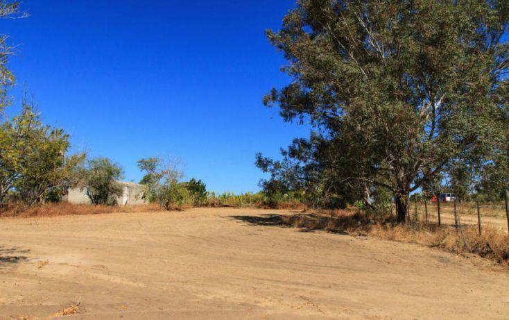 Foto de terreno comercial en venta en, la esperanza, la paz, baja california sur, 1170925 no 04