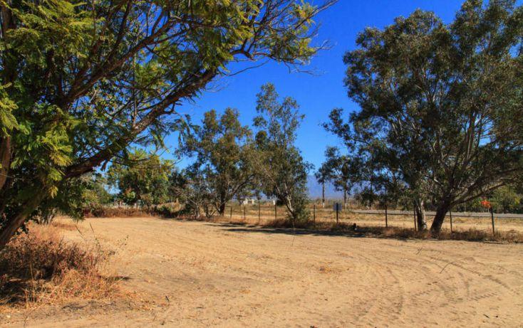 Foto de terreno comercial en venta en, la esperanza, la paz, baja california sur, 1170925 no 05