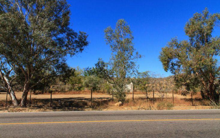 Foto de terreno comercial en venta en, la esperanza, la paz, baja california sur, 1170925 no 06