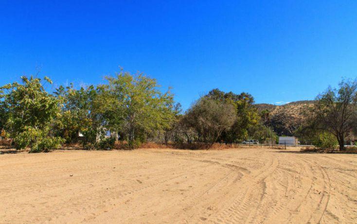Foto de terreno comercial en venta en, la esperanza, la paz, baja california sur, 1170925 no 07