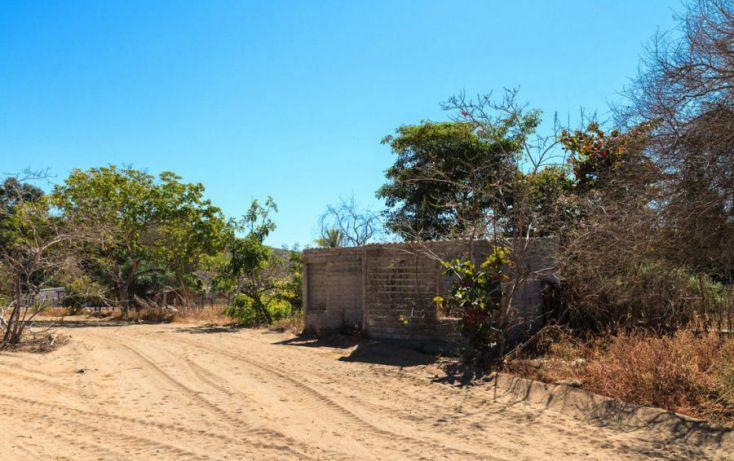 Foto de terreno comercial en venta en, la esperanza, la paz, baja california sur, 1170925 no 08