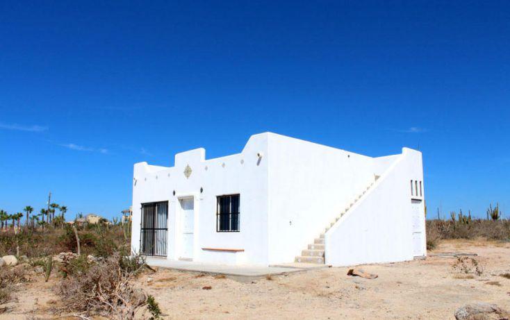 Foto de casa en venta en, la esperanza, la paz, baja california sur, 1172955 no 01