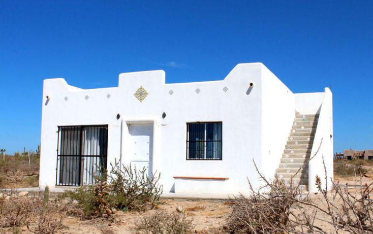 Foto de casa en venta en, la esperanza, la paz, baja california sur, 1172955 no 02